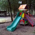 Aire jeux1