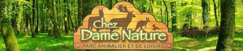 Chez Dame Nature